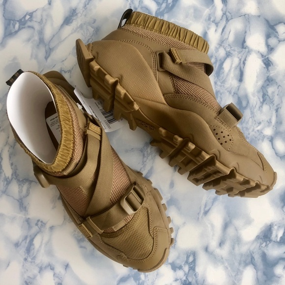 adidas r1 olive, Mens shoes adidas originals mens hyke